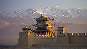 jiayuguan-great-wall-china-asia.jpg
