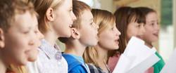 School-Kids-Children-Singing-Choir-Band-Music1920x800.jpg