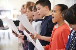 kids-singing-choir.jpg
