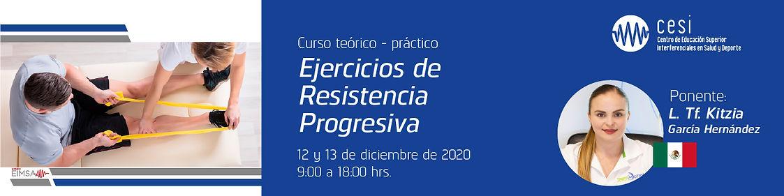 Ejercicios de Resistencia Progresiva_Cur