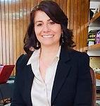 Dra. Patricia Campos.jpeg