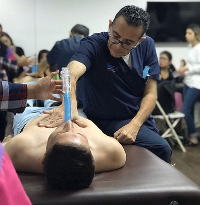 Certificación_Fisioterapia_Respiratoria