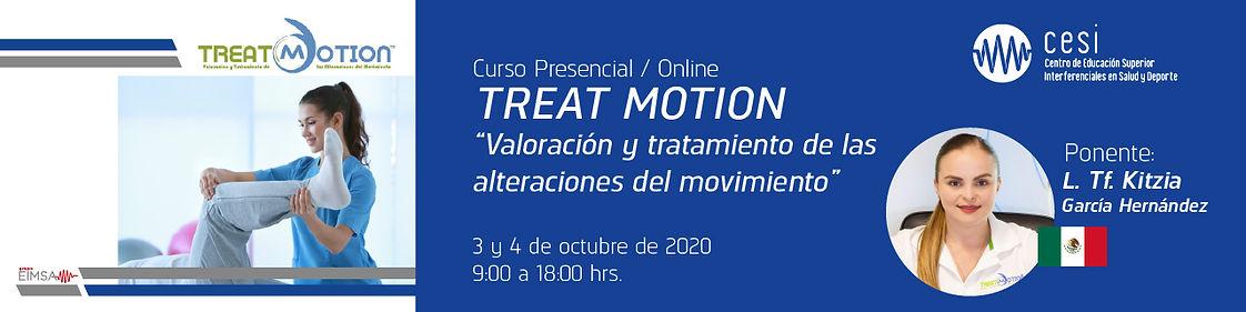 TREATMOTION_CursoWeb 1280x320.jpg