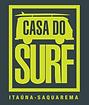 CASA DO SURF