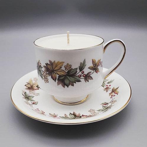 Stylish Tea