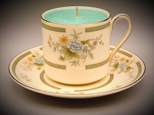 The Adrienne by Royal Doulton