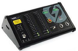 LX2-thor-controller.jpg