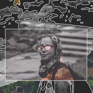 an art-01.jpg