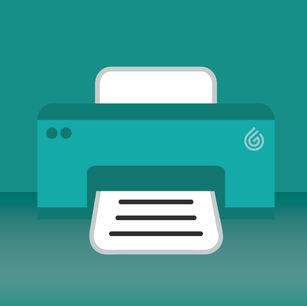 INSTAGRAM_Underground_PrinterVersions-v1