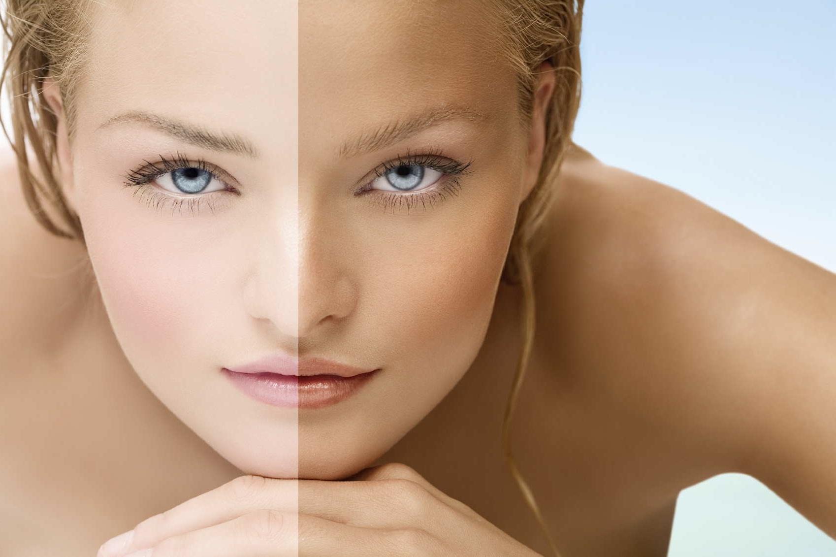 62c7ce0c3b2 Organic Sun Skin Spa & Tan Studio| Services offered| Raleigh| Cary