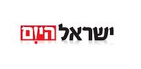 ישראל היום.png