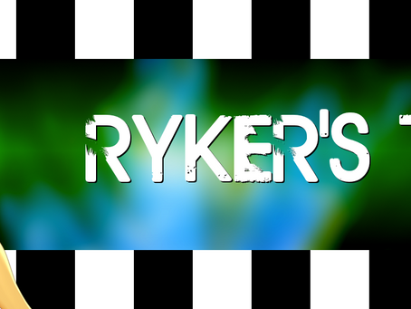 Ryker's Tips: Suggestion Time!