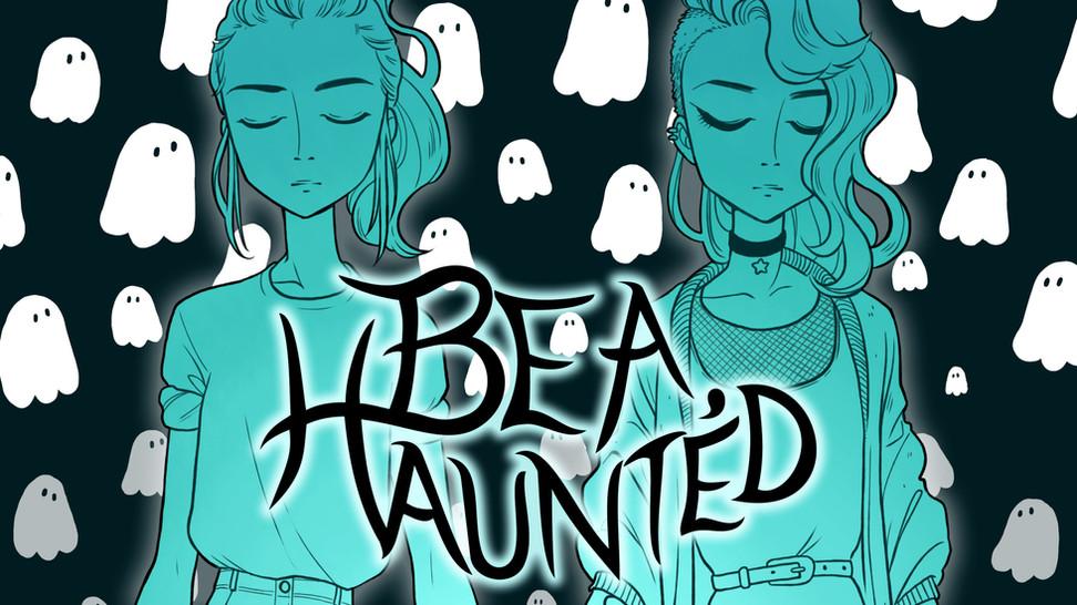 bea haunted big.jpg