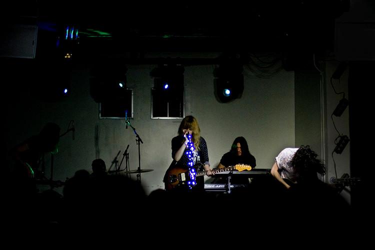 Ladyhawke-Toronto-008.jpg