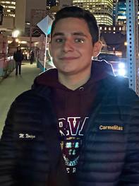 Mauricio Noriega