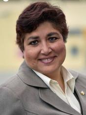 Eilin Noriega