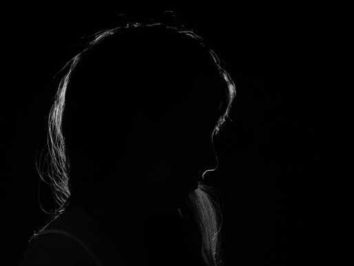 Working With Shame In Psychotherapy