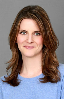 Kennedy McLean-Toronto Psychotherapy