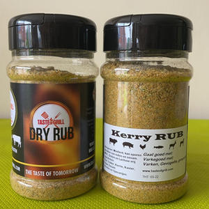 Kerry Rub