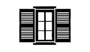 kisspng-window-shutter-computer-icons-wi