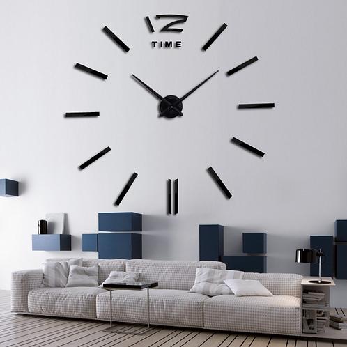 WALL Reloj