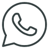 icons8-whatsapp-100_edited.png