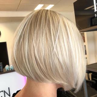 Blond-3