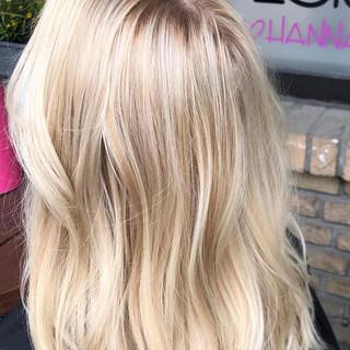 Blond-Glossing.JPG