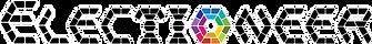 Logotype_Eng.png