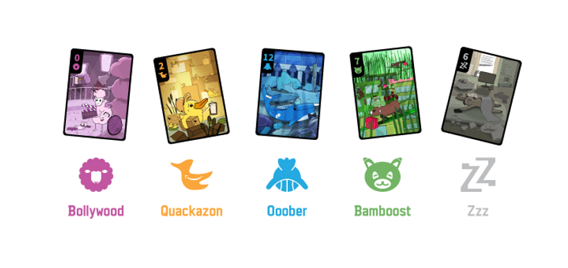 CardDisplay.png