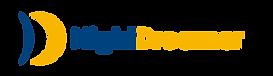 Logo_v1.2_Horizontal Logo.png