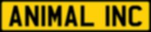 Animal Inc Logotype-01.png