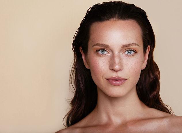 Beauty Model_edited.jpg