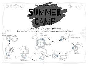 Map for summer camp .jpg