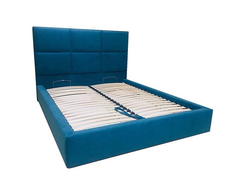 Ліжко Мерлін