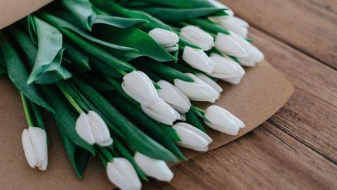 25 марта - День работника культуры!