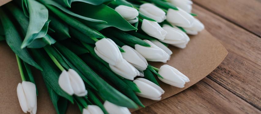 काटो को फूल बनाते बनाते फुलोसेही वो ठुकराया गया....