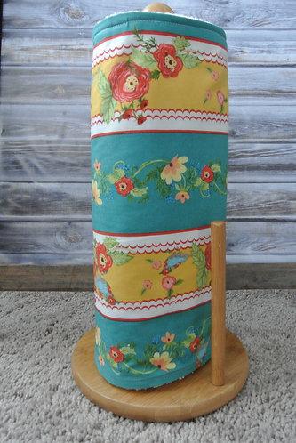 Granny's kitchen unpaper towel set