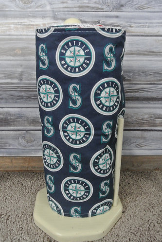 Seattle Mariners unpaper towel set