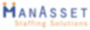 logo_manasset.tiff
