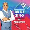 FCI Ministries