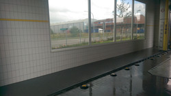 CleanPark Offenburg