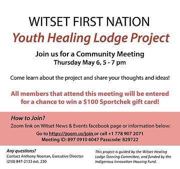 Youth Healing Lodge_Community Meeting.pn