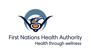 FNHA-Logo.png