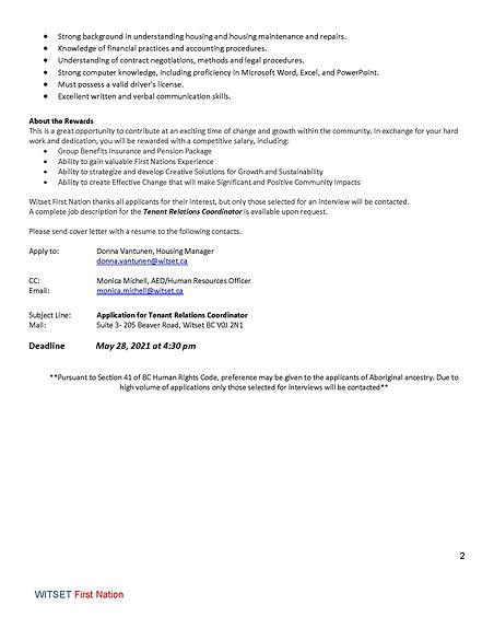 Tenant Relations Coordinator_Page_2.jpg