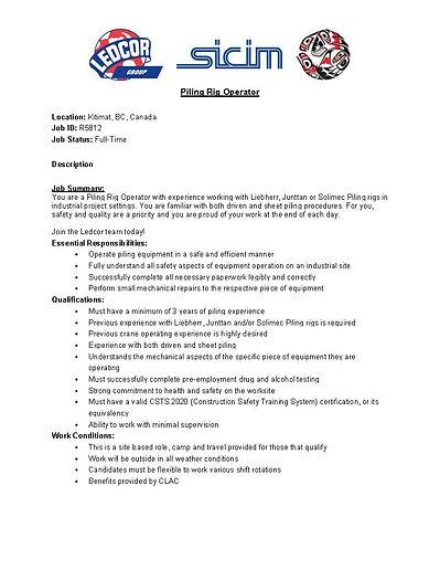 04-15-2021 Piling Rig Operator.jpg