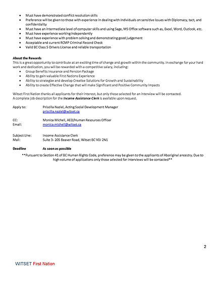 Income Assistance Clerk_posting_Page_2.j