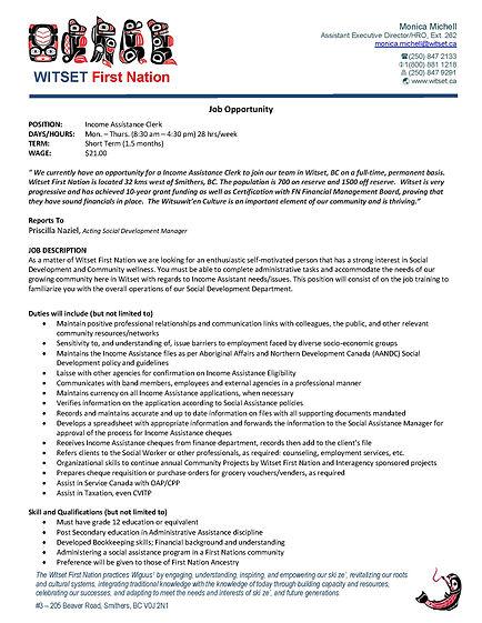 Income Assistance Clerk_posting_Page_1.j