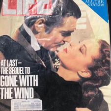 Life magazine 2000th edition, collector's edition