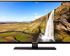 32 inch Samsung TV monitor